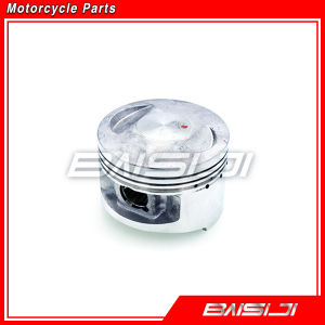 China Motorcycle Engine Spare Parts Piston for Model Zongshen 300