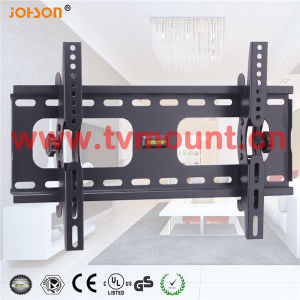 TV Wall Mount (PB-117S)