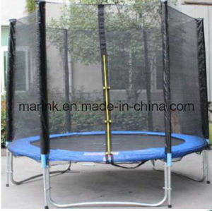 Mini Indoor Trampoline / 12FT Trampoline pictures & photos