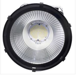 Meanwell Driver 200W LED High Bay Light Shenzhen Supplier IP65 CE RoHS
