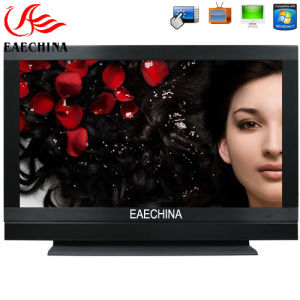 "Eaechina 19"" All in One PC WiFi Bluetooth Infrared Touch pictures & photos"