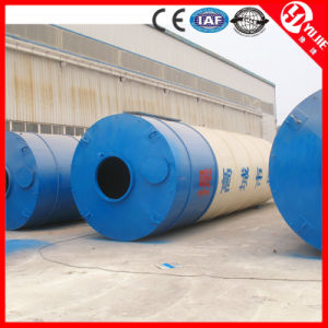 Cheaper and High Quality Concrete Cement Silo (50-1000T) pictures & photos