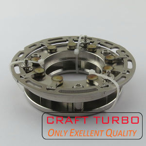 Nozzle Ring for Gt1749V 750431-0009 Turbochargers pictures & photos