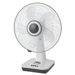 16′′ Table Fan (FT40-01P)