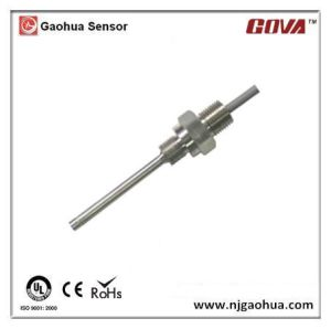New Arrival: PT100 Temperature Sensor/Transducer