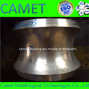Leveller Roll Ring for Pipe Mill pictures & photos