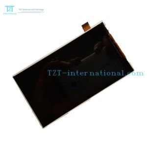 Factory Wholesale Mobile Phone LCD for Huawei Y511 Display pictures & photos