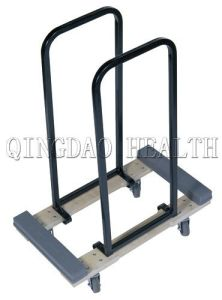 "27""X38"" Panel Cart (HTC0610) with Removable Handles pictures & photos"