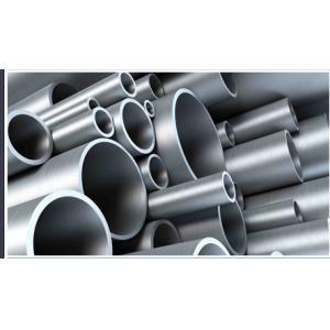 Stainless Steel Duplex Pipe/Tube
