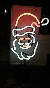 Bar Sign/ Neon Sign/ Mini Neon Sign