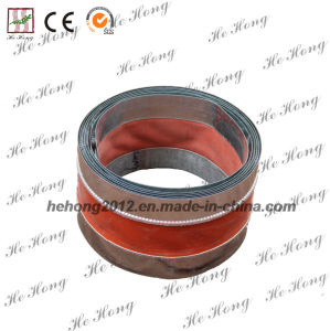 Silicone Duct Connector for Ventilation System pictures & photos