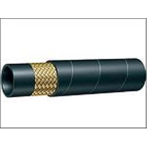 SAE 100 R1 1/4 Super Flexible Hydraulic Rubber Oil Hose