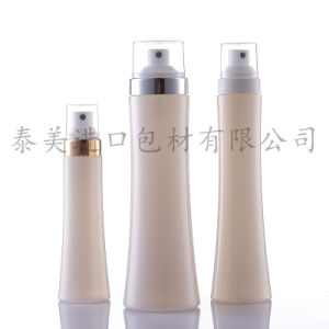 30ml -200ml Taiwan Sprayer Bottles for Skin Care pictures & photos