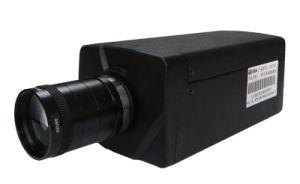 Its Camera 5 Million Pixels CCD High Definition