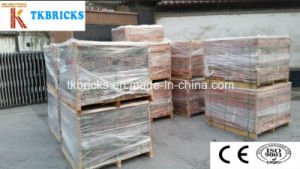 High Quality Porous Brick, Clay Brick, Sintered Brick