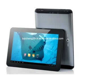 10.1 Inch Quad Core Android 4.1 WiFi Tablet PC