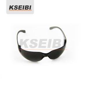 High Quality Intruder Kseibi PC Eye Protect Safety Glasses pictures & photos