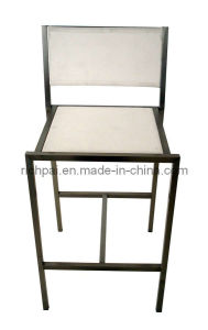 Bar Stool (RCM001W)