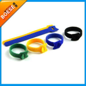 Hook&Loop Cable Ties