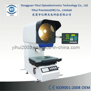 Metal Screw Testing Machine (CPJ-3025)