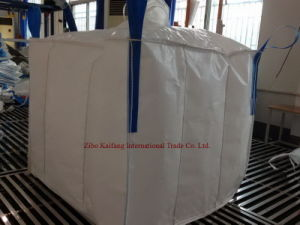 Zinc Sulphate 1 Ton, Super Sack, Bulk Big Bag (KF2089)