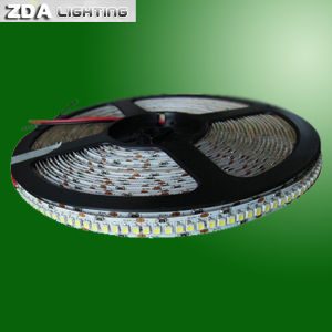24 Volt SMD 3528 Blue LED Strip