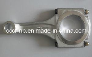 Connecting Rod for York Compressor pictures & photos