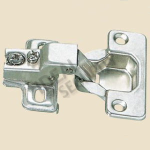 Cabinet Concealed Hinge Short Arm Hinge-B403 pictures & photos