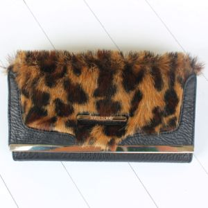 Newest Designer Wallet (E13105)