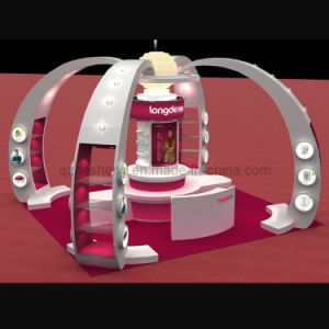 Exhibition Stand Circle : China modern exhibition display rack exhibition stand exhibition