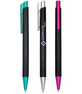 Popular Promotional Ballpoint Pen pictures & photos