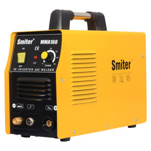2014 Top Selling MMA Arc Welding Machine