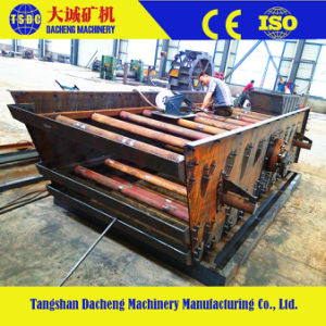 3yk2060 Mining Machine Vibrating Screen pictures & photos