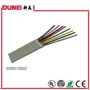 Outdoor Telephone Wire | China Factory High Quality Indoor Outdoor Telephone Wire 8 Core