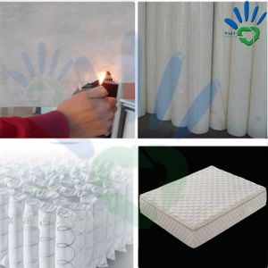 Spunbonded Nonwoven for Spring Pocket Mattress pictures & photos