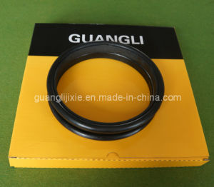 Floating Oil Seal Group Excavator Parts (5M1176) pictures & photos