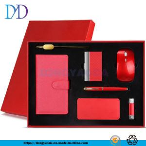 Wholesale Office Supply Set