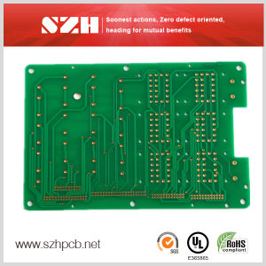 High Quality 3D Printer PCB Assembly pictures & photos