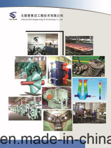 450 Rolling Mill pictures & photos