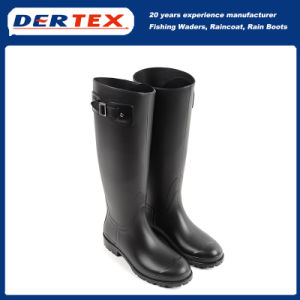 ea75b889dda China Safety Gumboot, Safety Gumboot Wholesale, Manufacturers, Price ...
