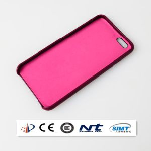 size 40 a2279 d5d8a China Pma Mobile Phone Accessories Emf Radiation Protection Cell ...