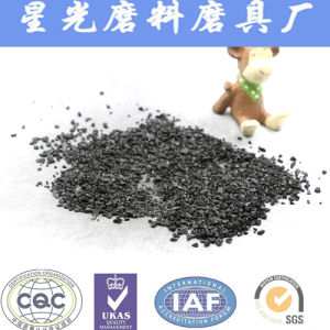 China Coal Based Activated Carbon Price Per Ton pictures & photos