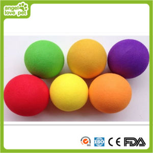 Tennis Ball Dog Toys Pet Products pictures & photos