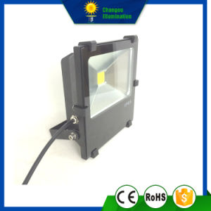 30W New Style LED Flood Light