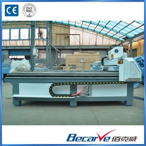 1300*2500 CNC Machine/Engraving Machine/CNC Router with Factory Price pictures & photos