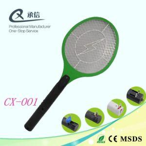 China Mosquito Killer Bat Mosquito Killer Bat Manufacturers