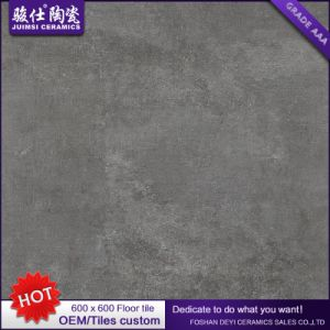 Juimsi Ceramics Foshan Factory Rustic Ceramic Tiles Price Malaysia 600 X 600 Floor Tiles