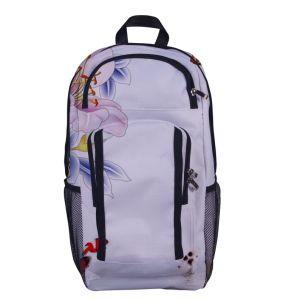 2017 New Design Backpack Gym Bag Brands S School Bags
