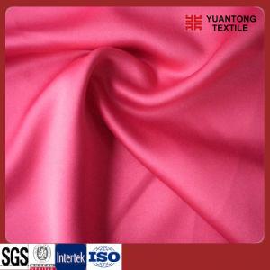 100 Polyester Wedding Decoration Satin Fabric