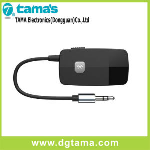 CSR8635 Chipset Multipurpose Bluetooth Receiver Bluetooth Dongle